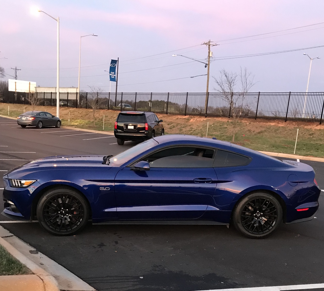 2016 ford mustang gt premium for sale in charlotte nc cargurus. Black Bedroom Furniture Sets. Home Design Ideas