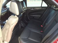Picture of 2012 Chrysler 300 C AWD, interior, gallery_worthy