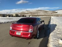 Picture of 2012 Chrysler 300 C AWD, exterior, gallery_worthy