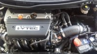 Picture of 2014 Honda Civic Coupe Si, engine, gallery_worthy