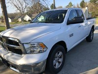 Picture of 2015 Ram 1500 SLT, exterior, gallery_worthy