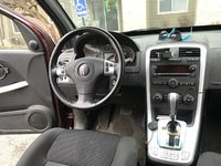 Picture of 2008 Pontiac Torrent Base AWD, interior, gallery_worthy