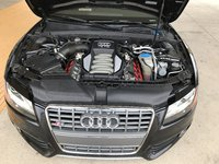 Picture of 2010 Audi S5 4.2 quattro Prestige Coupe AWD, engine, gallery_worthy