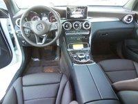Picture of 2017 Mercedes-Benz GLC-Class GLC 300, interior, gallery_worthy