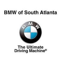 Bmw Of Atlanta >> Bmw Of South Atlanta Union City Ga Read Consumer Reviews Browse