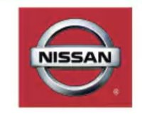 Nissan North logo