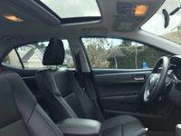 Picture of 2016 Toyota Corolla S Premium, interior, gallery_worthy