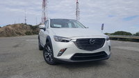 Picture of 2018 Mazda CX-3, exterior, gallery_worthy