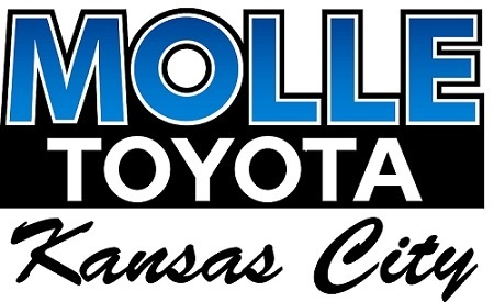 Marvelous Molle Toyota   Kansas City, MO: Read Consumer Reviews, Browse Used And New  Cars For Sale