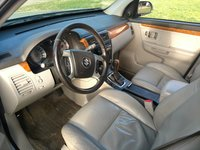 Picture of 2007 Suzuki XL-7 Luxury AWD w/ sunroof, interior, gallery_worthy
