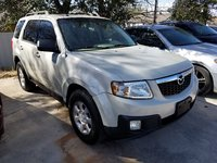 Picture of 2009 Mazda Tribute i Grand Touring, gallery_worthy