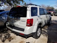 Picture of 2009 Mazda Tribute i Grand Touring, exterior, gallery_worthy
