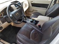 Picture of 2009 Mazda Tribute i Grand Touring, interior, gallery_worthy