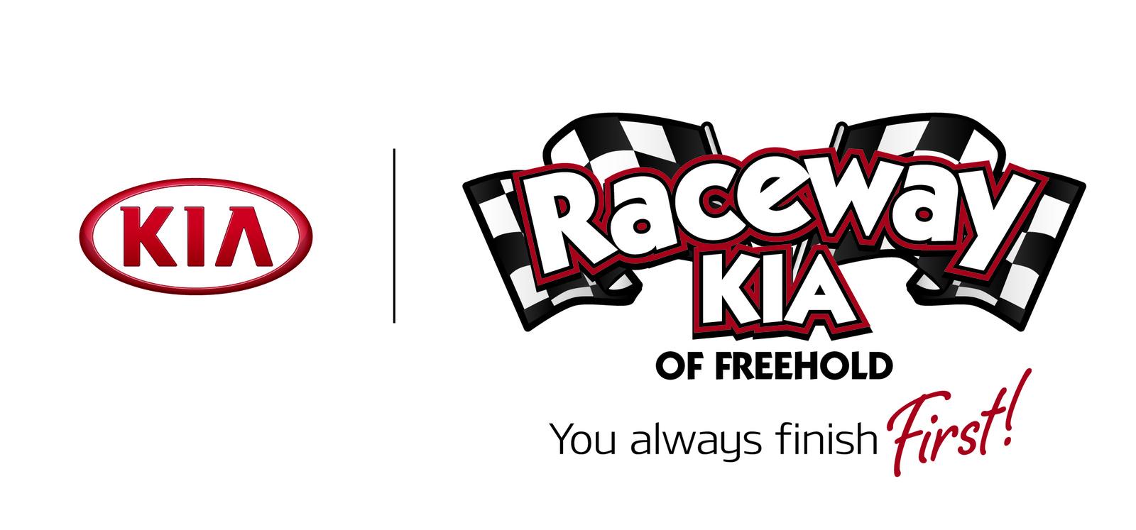 Raceway Kia Of Freehold Freehold Nj Lee Evaluaciones