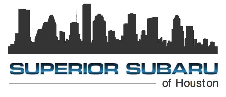 Superior Subaru Of Houston Jersey Village Tx Read