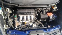 Picture of 2013 Honda Fit Sport, engine, gallery_worthy