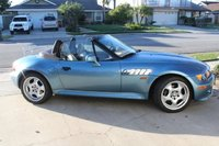 Picture of 1997 BMW Z3 2.8 Roadster RWD, gallery_worthy