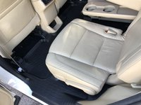 Picture of 2014 Toyota Highlander XLE, interior, gallery_worthy