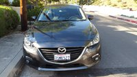 Picture of 2016 Mazda MAZDA3 i Touring, exterior, gallery_worthy