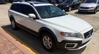 Picture of 2013 Volvo XC70 3.2 Premier Plus AWD, exterior, gallery_worthy