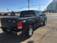 Picture of 2011 GMC Sierra 1500 SLE Crew Cab 4WD, gallery_worthy