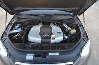 Picture of 2013 Audi Q7 3.0 TDI quattro Prestige AWD, engine, gallery_worthy