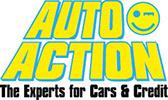 Auto Action Phoenix logo
