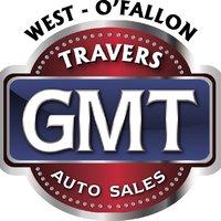 GMT Auto Sales West - O'Fallon , MO: Read Consumer reviews ...