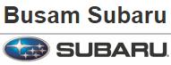 Busam Subaru logo