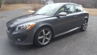 Picture of 2012 Volvo C30 T5 R-Design Premier Plus, exterior, gallery_worthy