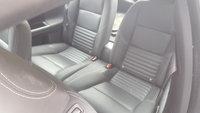 Picture of 2012 Volvo C30 T5 R-Design Premier Plus, interior, gallery_worthy