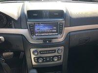 2011 Chevrolet Caprice - Pictures - CarGurus