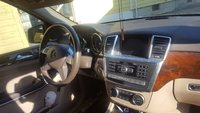 Picture of 2015 Mercedes-Benz GL-Class GL 550, interior, gallery_worthy
