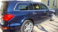 Picture of 2015 Mercedes-Benz GL-Class GL 550, exterior, gallery_worthy