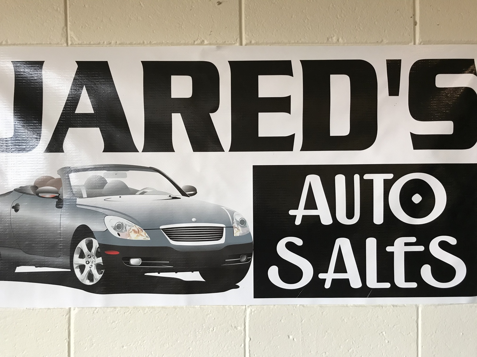 Sterling Auto Sales | 2019-2020 New Car Release