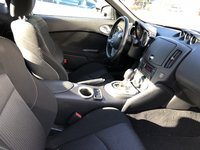 2015 Nissan 370z Pictures Cargurus