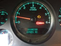 Picture of 2007 Chevrolet Avalanche LS 4WD, interior, gallery_worthy