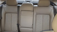 Picture of 2013 Buick Verano Convenience FWD, interior, gallery_worthy