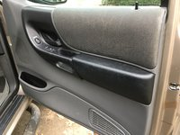 Picture of 2004 Mazda B-Series B4000 SE Cab Plus 4WD, interior, gallery_worthy