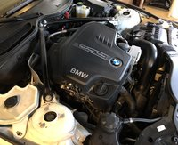 Picture of 2013 BMW Z4 sDrive28i Roadster RWD, engine, gallery_worthy