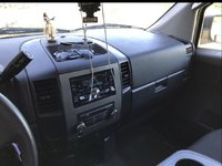 Picture of 2008 Nissan Titan SE King Cab, interior, gallery_worthy