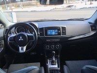 Picture of 2014 Mitsubishi Lancer Evolution MR, interior, gallery_worthy