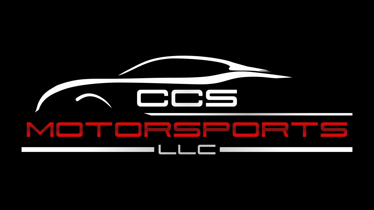 CCS MotorSports LLC - Riverside, CA: Read Consumer reviews, Browse Used and New Cars for Sale