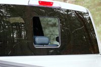 Power sliding rear window of the 2018 Ford F-150, exterior, gallery_worthy