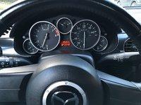 Picture of 2013 Mazda MX-5 Miata Sport Convertible, interior, gallery_worthy