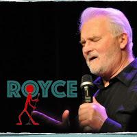 Lynn Royce Taylor
