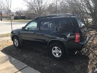 Picture of 2004 Nissan Xterra XE, exterior, gallery_worthy