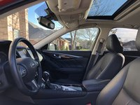 Picture of 2015 INFINITI Q50 3.7 Premium RWD, interior, gallery_worthy