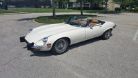 Picture of 1974 Jaguar E-TYPE, gallery_worthy