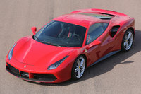 Picture of 2017 Ferrari 488 GTB, exterior, gallery_worthy